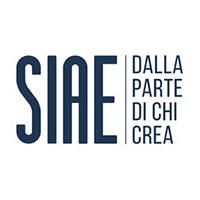 convenzione_0003_SIAEanteprima_logo_quadrato