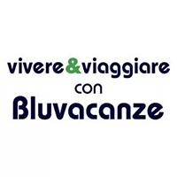convenzione_0006_logo_bluevacanze_NEW-1
