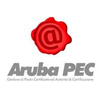 convenzione_0010_ARUBAanteprima_logo_quadrato