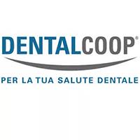 convenzione_0011_conv_0021_dental-u204128
