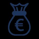 assicurazione_bancaria